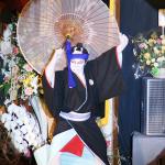 羅い舞座堺東店 2016年3月公演「浅井劇団  座長 浅井海斗」写真