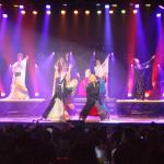LINK公演